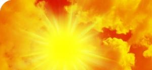 Refroidir sa maison naturellement l'été en cas de forte chaleur