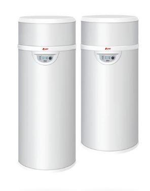 chauffe eau thermodynamique av2l chauffage. Black Bedroom Furniture Sets. Home Design Ideas