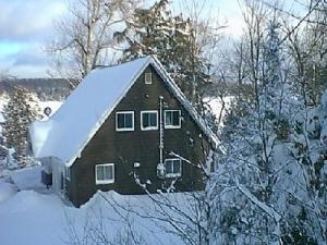 Faire des économies de chauffage l'hiver / Les problèmes liés au froid polaire