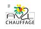 Av2l CHAUFFAGE installation chauffage écologique dans l'Aube 10