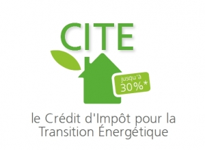 Le-CITE-un-credit-d impot
