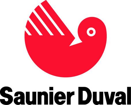 Logo saunier duval - Saunier duval nantes ...