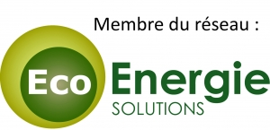 Eco Energie Solutions