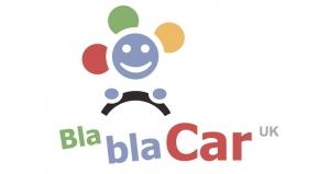 BLA BLA CAR  Trouvez votre covoiturage parmi plus d'un million de trajets à venir