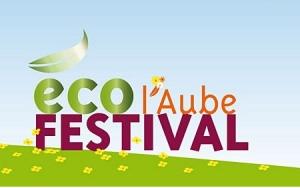 Ecol'Aube festival